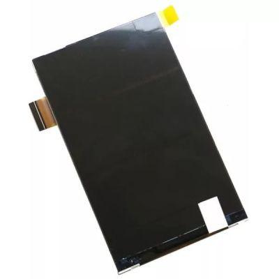 Детальная картинка Дисплей Philips W536 от магазина NBS Parts
