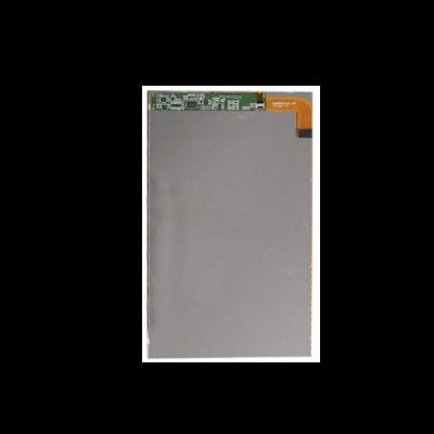 """Детальная картинка Дисплей 8.0"""" S080B02V21_HF (34 Pin) (183x115) 1280x800 p/n: от магазина NBS Parts"""