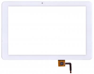 """Детальная картинка Сенсор 10.1"""" 101056-07A-V1 Черный от магазина NBS Parts"""